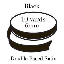 Black Quarter Inch|Pohli