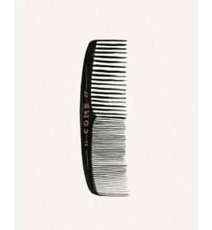 Comb Print (8x10)