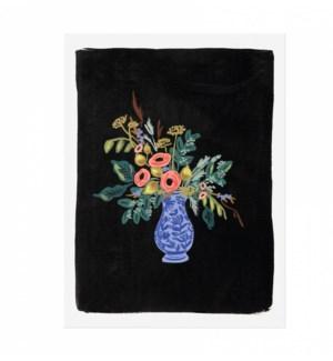 Vase Study NO. 1 Print (11x14)