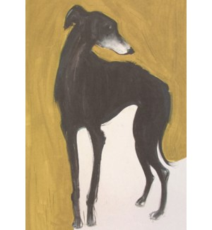 Galgo|Art Press
