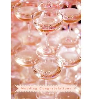 Champagne Glasses|Art Press