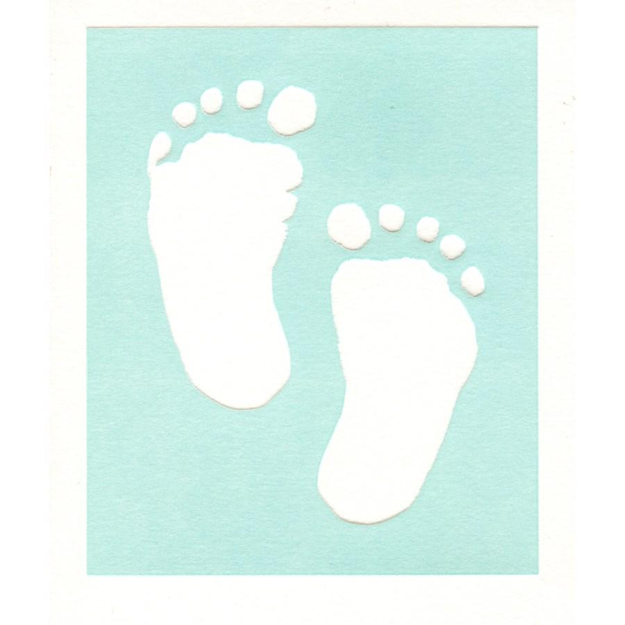 Blue Feet|Archivist