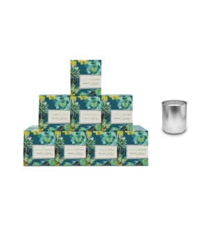Spearmint & Chamomile Boxed Candle Pre-Pack