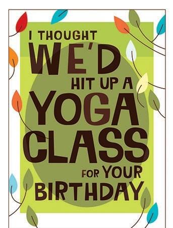 Yoga|A Smyth
