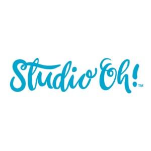 Orange Circle Studio