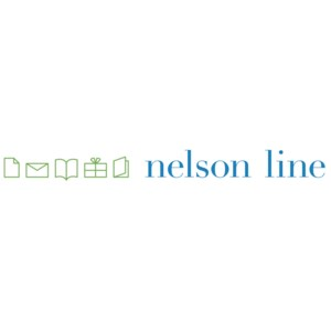 Nelson Line