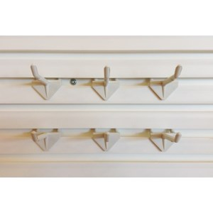 Shelves, Racks and Accessories