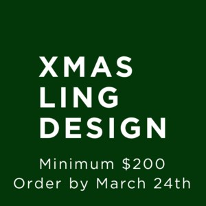 Ling Design