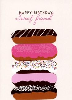 Sweet Friend|Designs By Maria