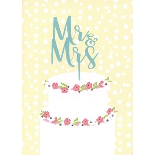 Wedding Cake|Designs By Maria