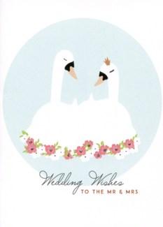 Wedding Wishes|Designs By Maria
