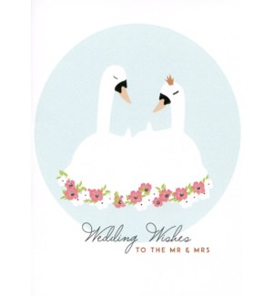 Wedding Wishes|Designs By Maria