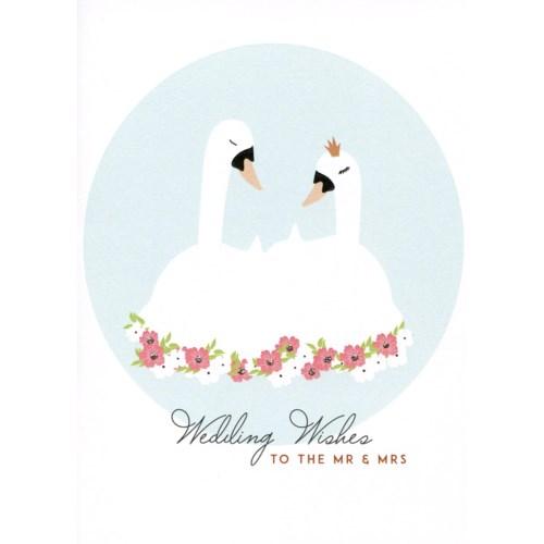 Wedding Wishes Designs By Maria