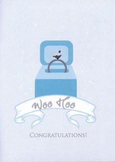 Woo Hoo 5x7|Designs By Maria