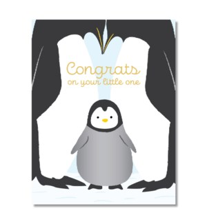 Congrats on your little one|Designs by Val