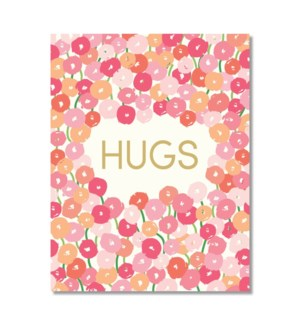 Hugs|Designs by Val