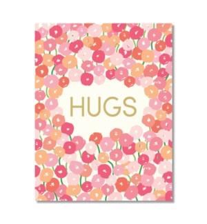 Hugs Designs by Val