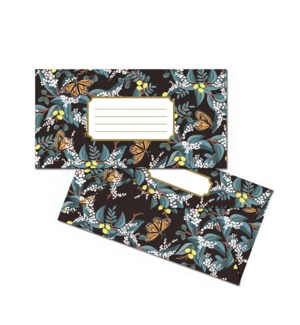 Monarch Envelopes (Box of 25)