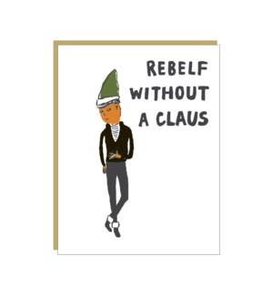 Rebelf