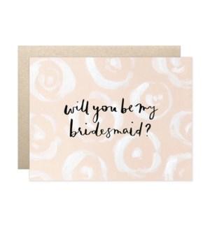Be My Bridesmaid Box Set