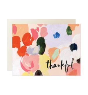Petals Thankful Box Set