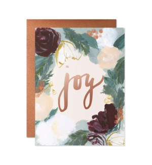 Joy Box Set