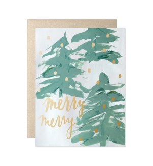 Merry Merry Box Set