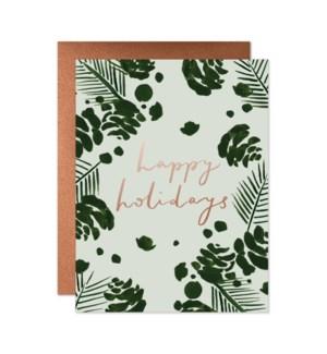Pine Happy Holidays Box Set