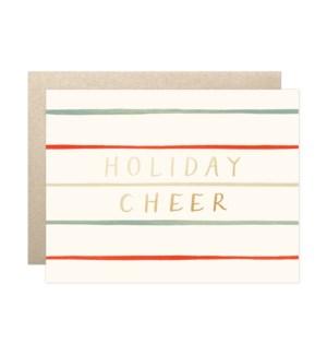 Modern Garland Holiday Cheer Box Set