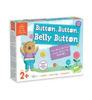 Button, Button Belly Button Game