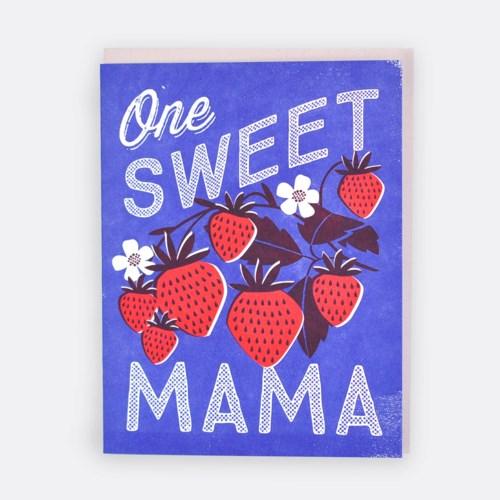 Sweet Mama