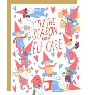 Elf Care