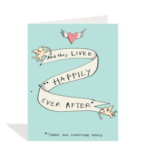 Cupids|Halfpenny