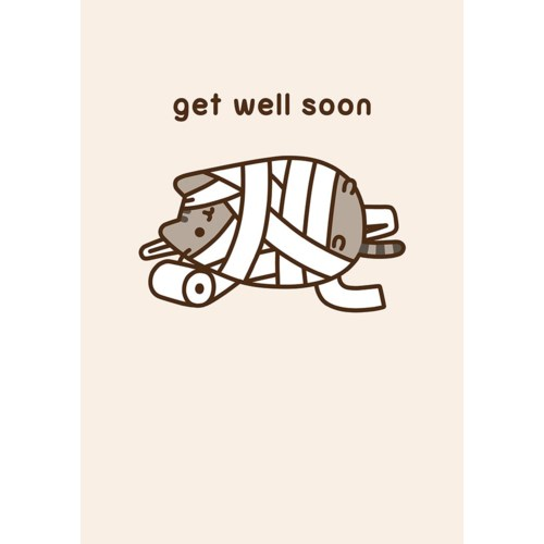 Get Well|Hype