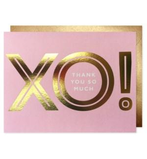 XO!|J Falkner