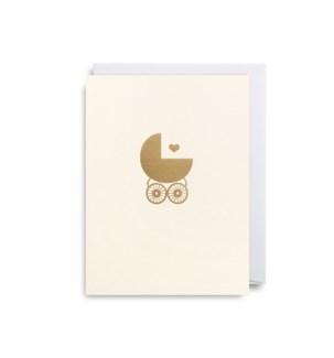 New Arrival Mini Card|Lagom Design