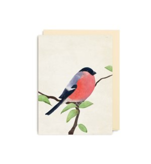 Bullfinch Mini|Lagom Design