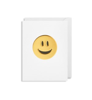 Smiley Mini|Lagom Design
