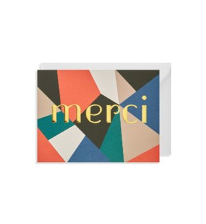 Merci Mini|Lagom Design