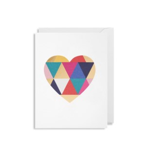 Love Is Love Mini|Lagom Design