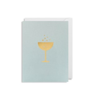 Cocktail Mini|Lagom Design