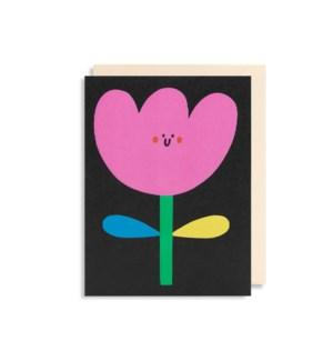 Flower Lagom