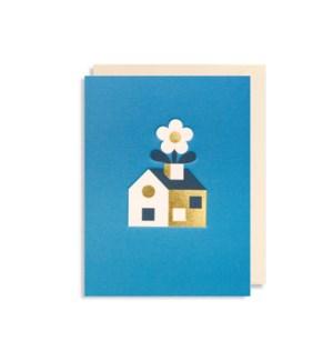MINI CARD New Home|Lagom Design