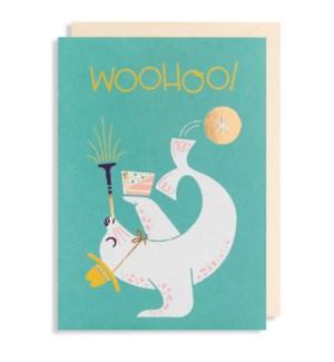 Woohoo 5x7|Lagom