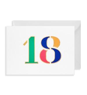 18|Lagom