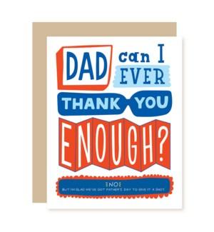 Ever Thank You|A Smyth