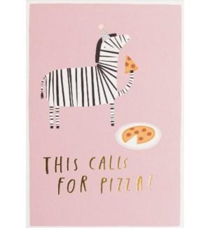 Zebra|Meraki