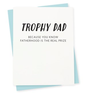 Trophy Dad|417 Press