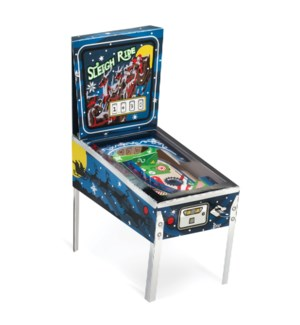 Kelly Pinball Holiday box of 8