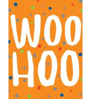 Woo Hoo|Me to We